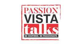 PV Talks