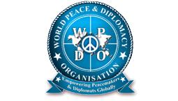 World Peace Diplomacy Organisation