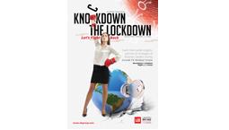 knockdown portfilio