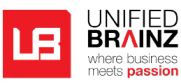 Unified Brainz